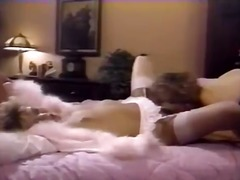 टैग: भयंकर चुदाई, सदाबहार, 69, नंगी.
