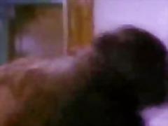 ಟ್ಯಾಗ್ಗಳು: ಹಾರ್ಡ್ ಕೋರ್, ಭಾರತೀಯ.