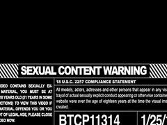 Oznake: velike joške, joške, naravne prsi, prvoosebno snemanje seksa.