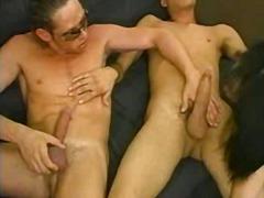 Tags: սեքս երեքով, անալ, օրալ, տատու.