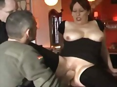 Etichete: sex bizar, sotii, extrem, sex anal patrunzator.