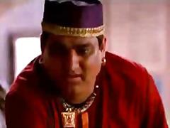 टैग: भयंकर चुदाई, इंडियन.