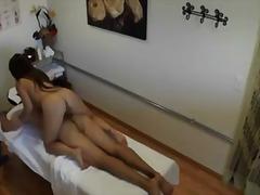 Taggar: asiatiska, massage, bröst, stora bröst.