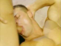 Tag: menage a tre, anale, fetish, orale.