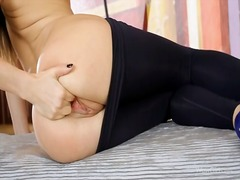Tags: masturbime, anale, të rrume, bytha.