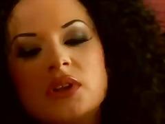 टैग: आकर्षक महिला, मूठ मारना.