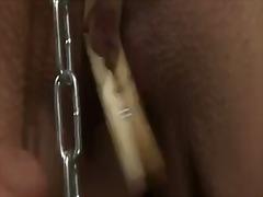 Taggar: bondage, fetisch, bdsm.