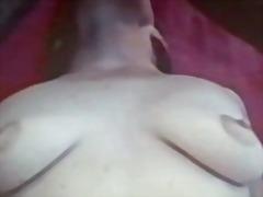 Tunnisteet: kasvoille, kova porno, vuosikerta, karvainen.