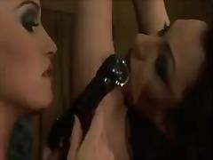 Tags: lezbi, pornoulduz, fetiş.