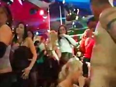 แท็ก: ปาร์ตี้เซ็กส์, ปาร์ตี้.