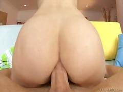 Taggar: anal.