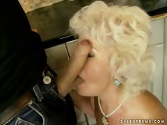 टैग: भयंकर चुदाई, अधेड़ औरत.
