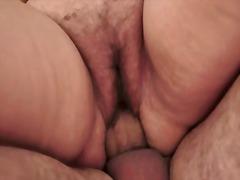 Тагови: хардкор, зрели за секс, баба.