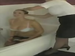 टैग: बड़े स्तन, बड़े स्तन, मिल्फ़.