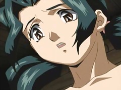 标签: 日本性爱动画, 卡通, 青少年, 猛干.