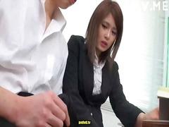 Tags: me gisht, aziatike, masturbime, pidh.
