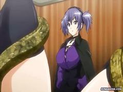 Tag: cartoon, desenho animado, animação, hentai.