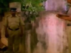 classic indian 80s porn full mallu movie yamini.