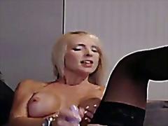 टैग: मूठ मारना, वेब कैमरा, बड़े स्तन.