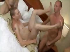 Tags: oral sex, pwet, maraming lalaki, malupit.