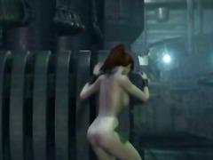 टैग: एनिमेशन सेक्स, जापानी हेंताई सेक्स.