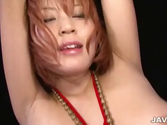 Tag: oriental, exótico, japonês, mulher.