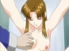 Ознаке: animacija, hentai, animirani, fetiš.