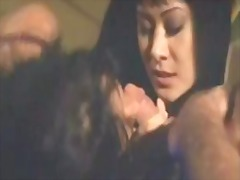 Tag: porno hardcore, bertiga, gadis.