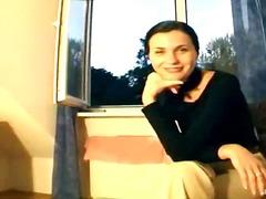 टैग: जर्मन, मूठ मारना, आकर्षक महिला.