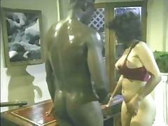 टैग: बड़े स्तन, बड़े स्तन, मिल्फ़, सदाबहार.