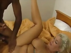 Tags: fremdgeher, interracial, milf, hardcore.