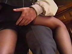 Ознаке: analni sex, pornićarka, staromodni pornići, francuskinje.
