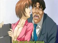 Oznake: tun, hentai, animacija, fetiš.
