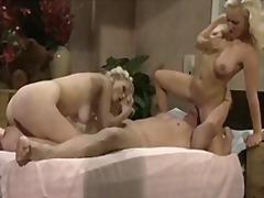 Tags: sekss trijatā, meitenes, smagais porno, pornozvaigznes.