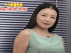 chinese gril 12.