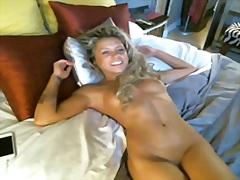 Tags: masturbasya, kamera.