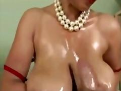 Tag: bintang porno, pancut di muka, porno hardcore, ibu seksi.