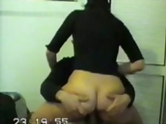 Italian couple homemade sex tape by uewf7yw8efyuew@yahoocom.