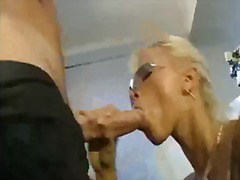 Tag: bintang porno, dubur, rambut blonde, porno hardcore.