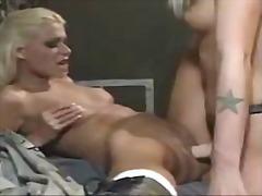 टैग: योनि, नकली लंड, चाटना, मूठ मारना.
