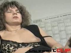 Tag: buang air, amatur, matang, ibu seksi.