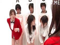 Ετικέτες: μουνάκι, πάρτι, πάρτι, γιαπωνέζα.