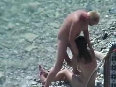 टैग: समुद्र तट, मुह में.