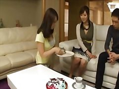 Тагови: азиски, група, јапонско, компилација.