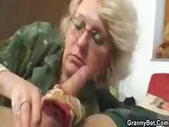 Tag: ibu/emak, nenek, isteri, ibu seksi.