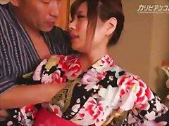 टैग: सामूहिक चुदाई, जापानी, एशियन.