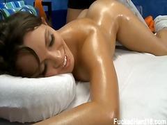Tags: masaj, yağlı, erotik.