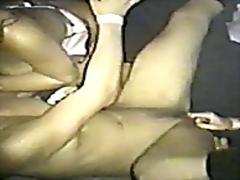 Ознаке: lezbejke, seks na otvorenom, erotika.