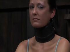 Tags: erniedrigung, bondage, girl, sklave.