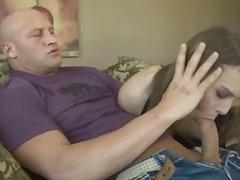 Тагови: трансексуалец, кур, трансексуалец, женска со кур.